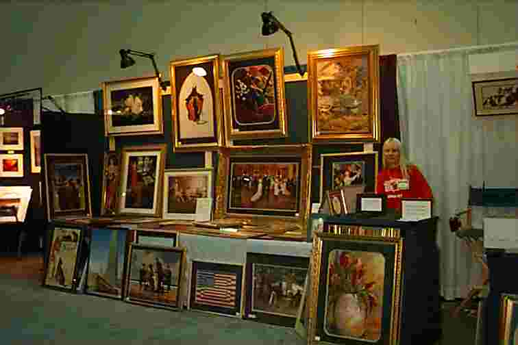 please browse our website to learn more about the discount framing decorating restoration and appraisal services we offer - Discount Framing
