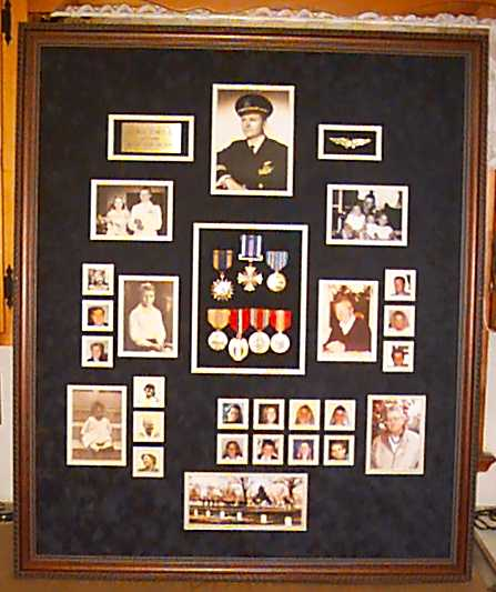 custom framing ideas. A Nice Collection Of Childrens\u0027 Art Was Framed With Pictures The Children. Custom Framing Ideas M